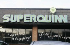 Superquinn workers retain conditions, while suppliers fear for payments