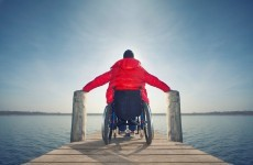 Empowering people with a disability – by handing them the purse strings