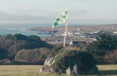 Brilliant video captures the Aran Achill GAA spirit before All-Island club football final