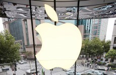 Apple on brink of becoming most valuable company on Earth