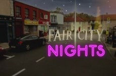 Brilliant Republic of Telly sketch imagines what goes on in Fair City after hours