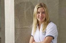 Irish pentathlete Natalya Coyle on Rio 2016, the 'big' year ahead and her love of sleep