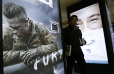 Sony fights back against hackers by attacking sites sharing its stolen data