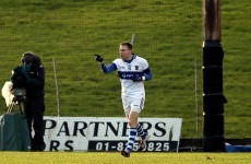 As it happened: Leinster club football final and Galway hurling final