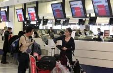 Sydney siege: Terror alert not raised, flights operating as normal