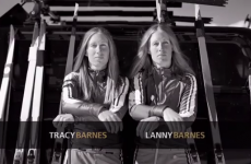 Lebron meets Hozier, and A Game of (Sochi) Thrones: The sports ads we loved in 2014