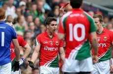 6 of the best games from the 2014 Gaelic football season