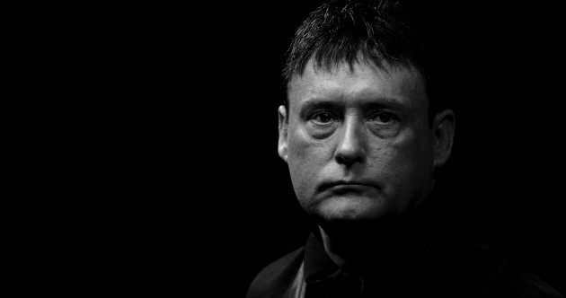 Jimmy White on snooker, the Devil's d**k and stealing his dead brother from a funeral home