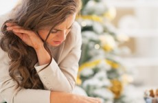 Christmas is not an excuse for delays: State told to find teenage girl in care a place to live