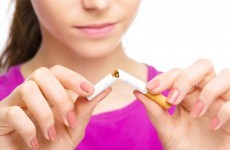 9 reasons you should definitely quit smoking this year