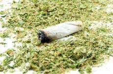Three men arrested after cannabis worth €25k found in car on Malahide Road