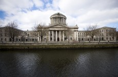 Case of clinically dead pregnant woman back in the High Court today