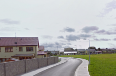 Woman charged over stabbing at Drogheda housing estate