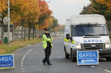 Roads deaths for 2014 have surpassed last year