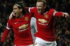Manchester United can emulate Liverpool with a 2015 title tilt – Scholes