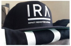 This US clothing brand name has a completely different meaning in Ireland