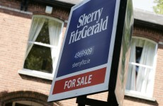 Property prices rose by 16.3% last year – and they're not expected to stop climbing
