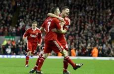 Gerrard confirms he's Keane on US move as LA Galaxy emerge as favourites