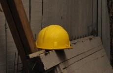 Major construction company goes into liquidation