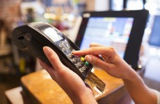 Lower retailer fees for credit cards getting closer (that's good news for shoppers)