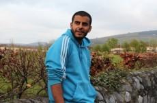 Trial of Irish teenager to get underway in Egypt