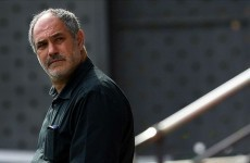 Zubizarreta was never good enough, but Barcelona's problems run right to the top