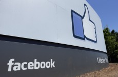 Facebook says technology that understands natural language can help it