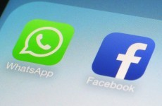 WhatsApp users are sending 30 billion messages EVERY DAY