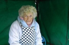 Hundreds of Dun Laoghaire people are talking about the death of this iconic town figure