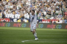 Power ranking Robbie Keane and 12 more of the best footballers to play MLS