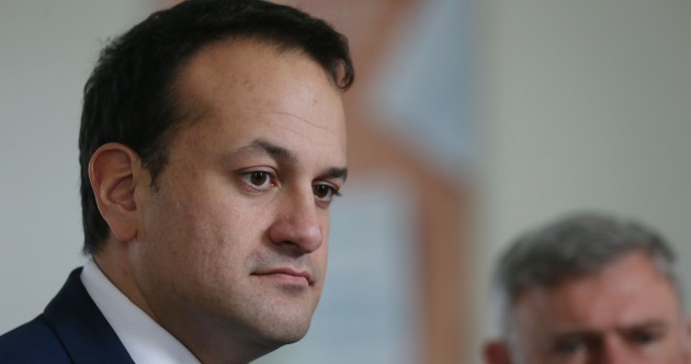 'I'm sick to death of this problem' – Varadkar speaks out on A&E crisis