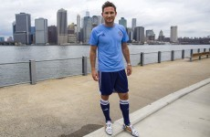 What you need to know about the Frank Lampard fiasco