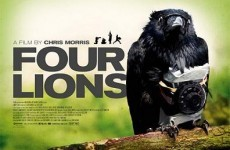 British comedy Four Lions to be offered for free in France following Charlie Hebdo attacks