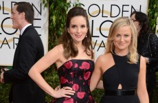 Here is everything you need to know about tonight's Golden Globes