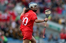 Cork player retires with four All-Ireland medals and eight Allstar awards
