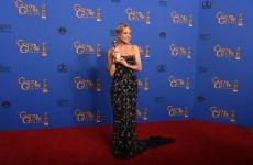 Downton Abbey star's emotional speech about rape storyline has got the internet talking