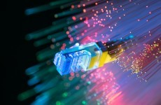 Ireland has the seventh fastest broadband speeds in the world