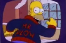 Sligo Rovers could have done with Mr Plow at this morning's pre-season training