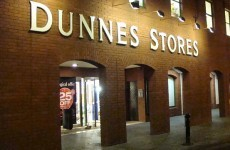 Thousands of Dunnes staff are only one step away from mass strikes