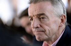Ryanair wins another 'screenscraping' case against a website