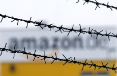 EU suspects Amazon's Luxembourg tax deal was illegal. Next up Apple and Ireland…