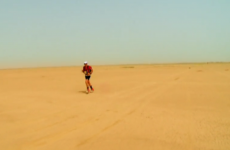 Sports Film of the Week: The Toughest Race On Earth