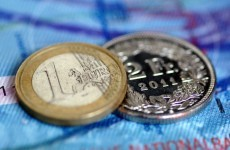 People are going bankrupt because of Swiss franc chaos