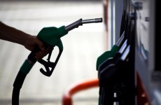 More than 137 filling stations shut down over licensing breaches since 2011