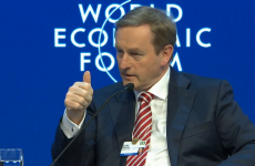 Enda believes young people who left Ireland will be able to come home in 3 years