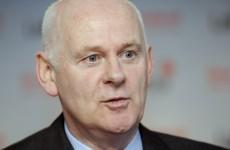 Labour senator 'making good progress' from serious head injuries