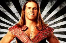 From HHH to HBK: Your definitive ranking of the best ever wrestling entrance songs