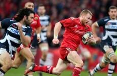 5 talking points after Anthony Foley's Munster hammer Sale
