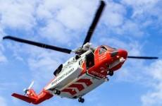 Climbers stuck on ledge sparks dramatic rescue on Carrauntoohil
