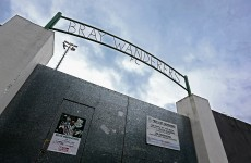 Bray Wanderers issue an official response to fraud allegations